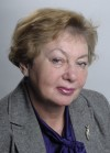 nemirovskaja